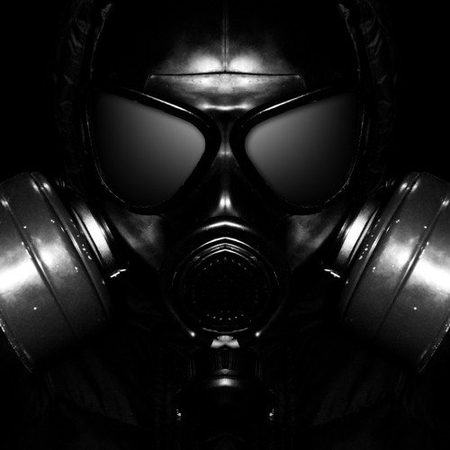ThatOneRhombus's avatar