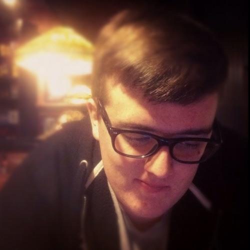 DJ HighJinks's avatar