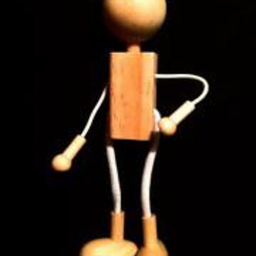 Ugnike's avatar