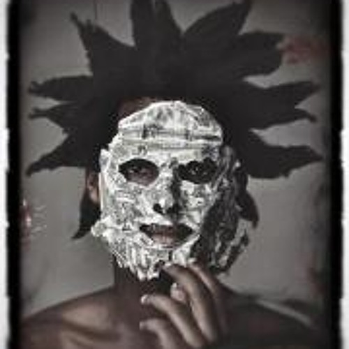 Paakwasi Daniel Paintsil's avatar