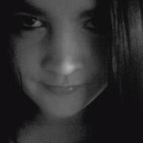 Stephanie Bernert's avatar