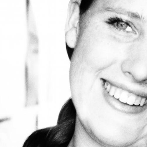 Linley Beckbridge's avatar