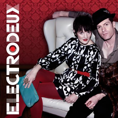 ElectroDeux's avatar
