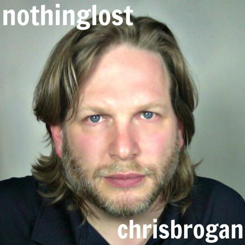 chrisbrogan's avatar
