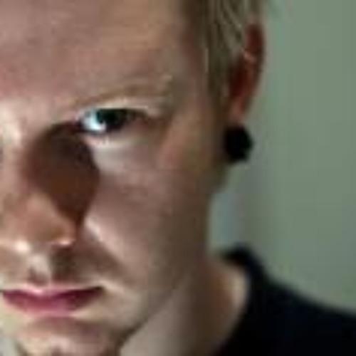 Esa Lund's avatar