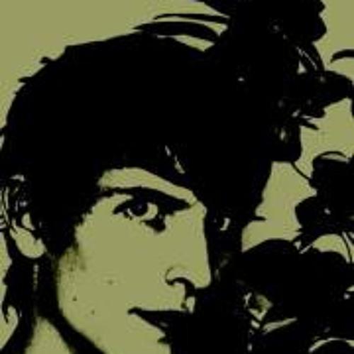 neverhead's avatar