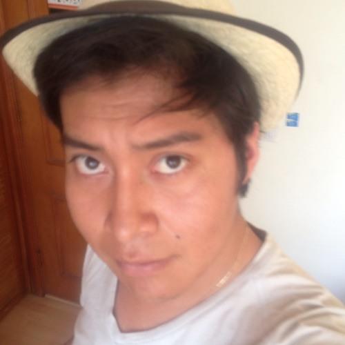 Ch3cKo17's avatar