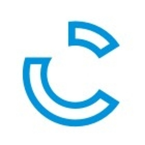 Club Rayo Disquets's avatar