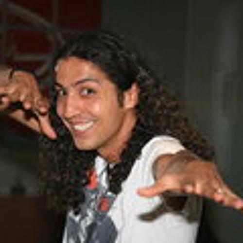 UCEF YSL's avatar