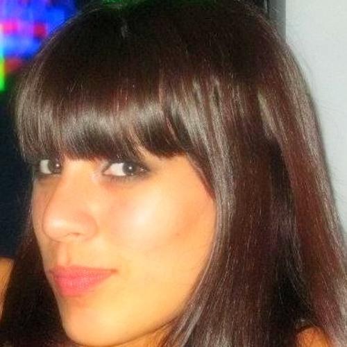 Natalia Denisse ♫'s avatar