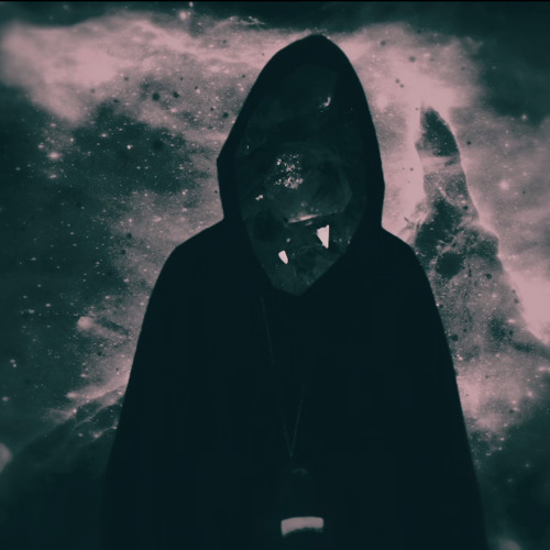 Úlfur's avatar