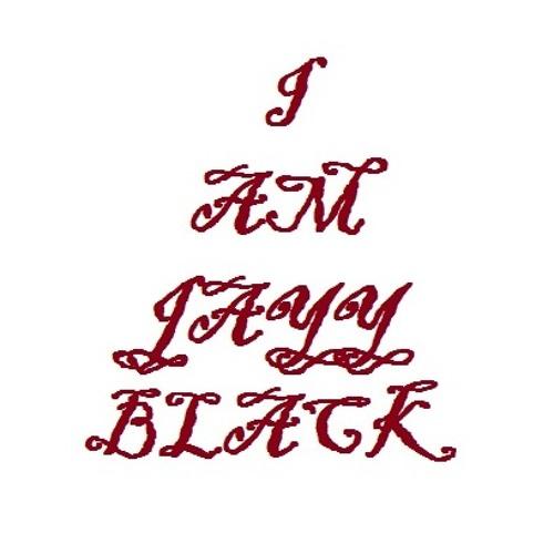 JayyBlack's avatar