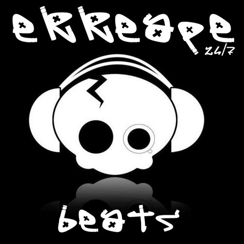 Erreape Beats's avatar