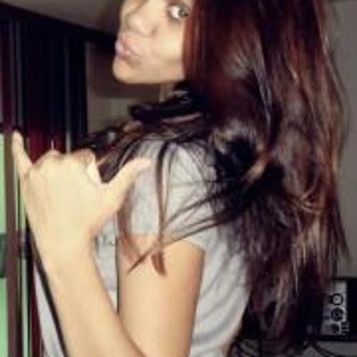 Marina Mota 2's avatar