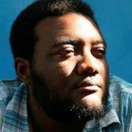 Nonso Christian Ugbode's avatar