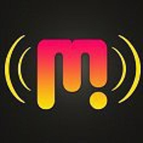 MiamiGlobalRadio's avatar