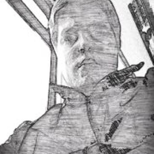 Benjamin Scharke's avatar