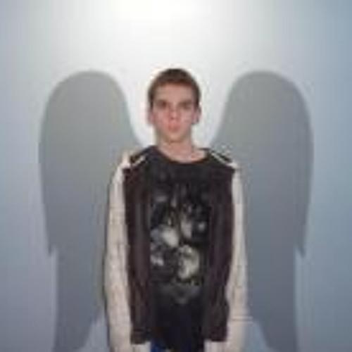 Aj Nigel Cadell III's avatar