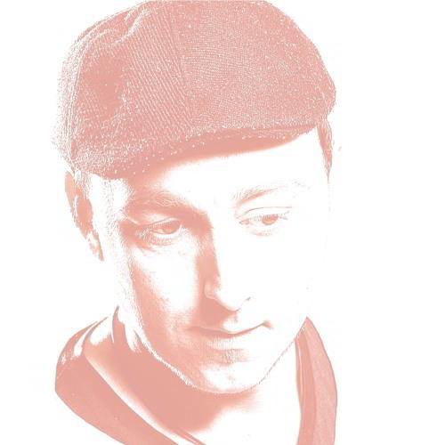 Mrco Fender's avatar