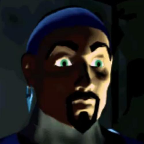 STADIUM's avatar