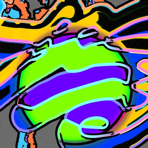 octoprzar's avatar