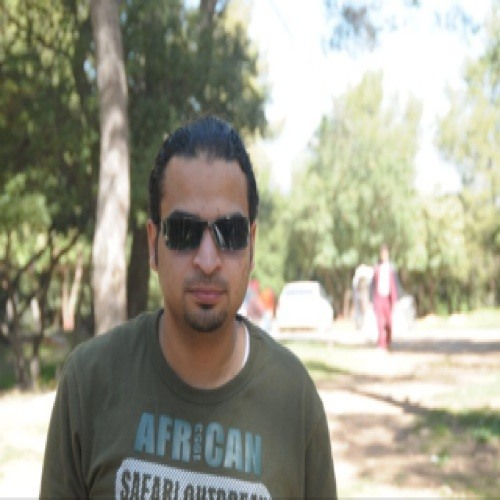 Ahmed.a's avatar
