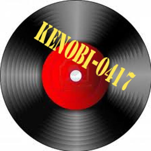 kenobi0417@gmail.com's avatar