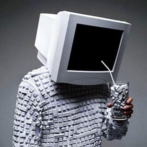 RaveTheHouse!'s avatar