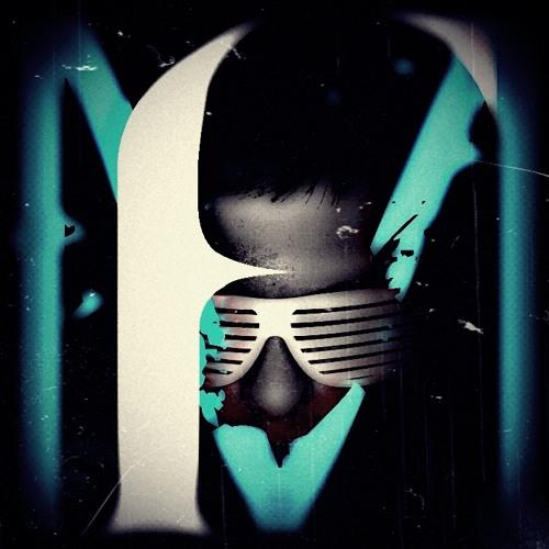Morgan Farelly's avatar