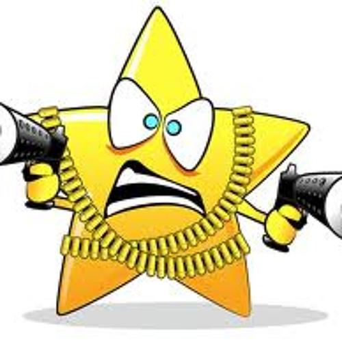 Sp X's avatar