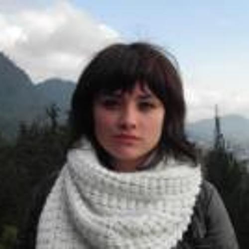 Machemache's avatar