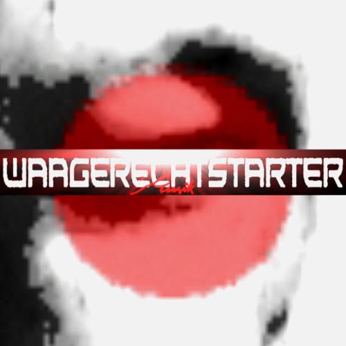 waagerechtstartermusik's avatar