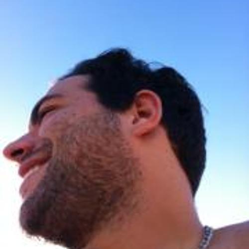 Paulo Lima 21's avatar