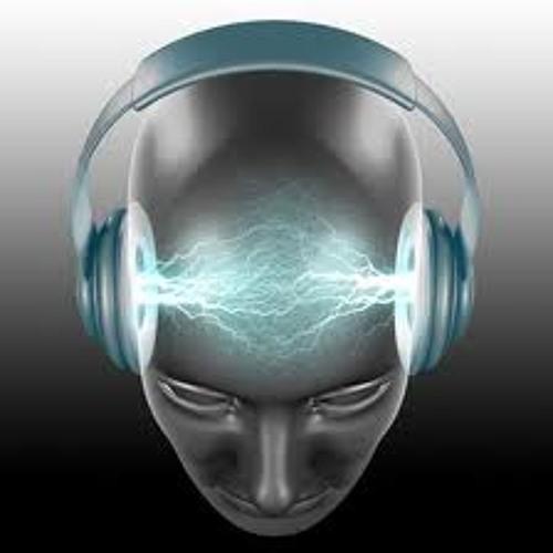 Headbonker's avatar