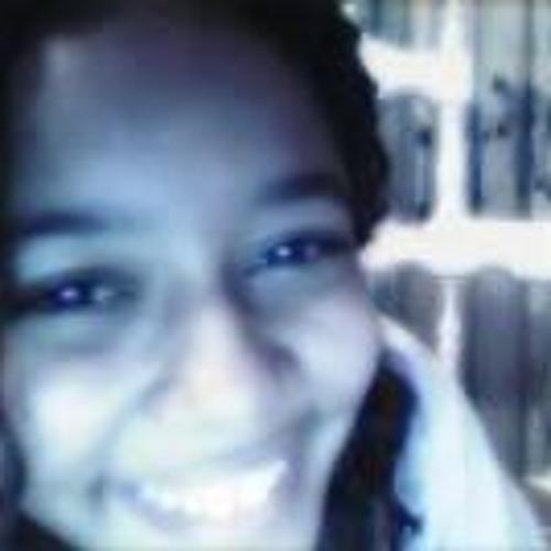 Celine-Deon Palmer's avatar