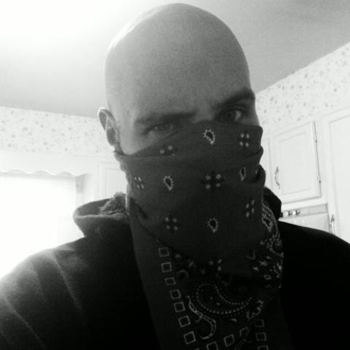 adkpirate's avatar