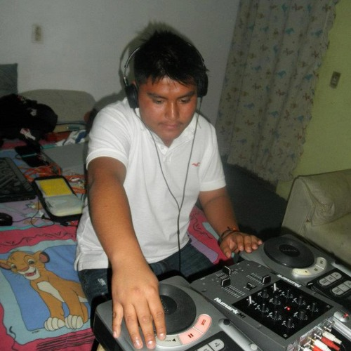 DjGioHernandez's avatar