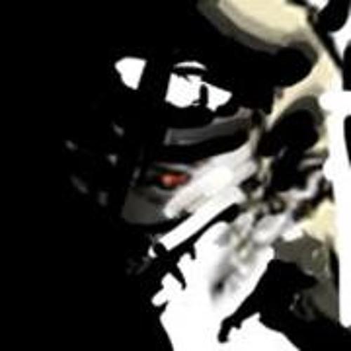 Isaac Fosty's avatar