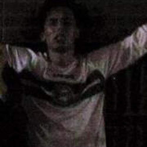 Leonardo Pascoaloto's avatar