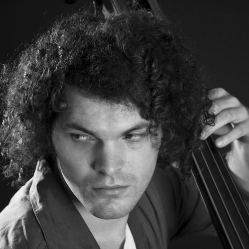 Simon Eastwood's avatar