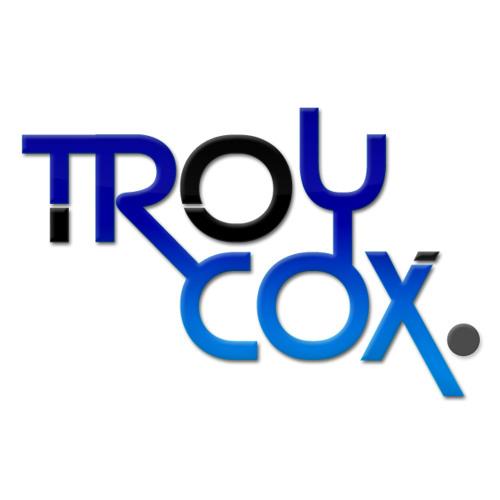 DJ Troy Cox's avatar