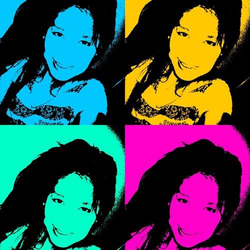 blacksatin07's avatar