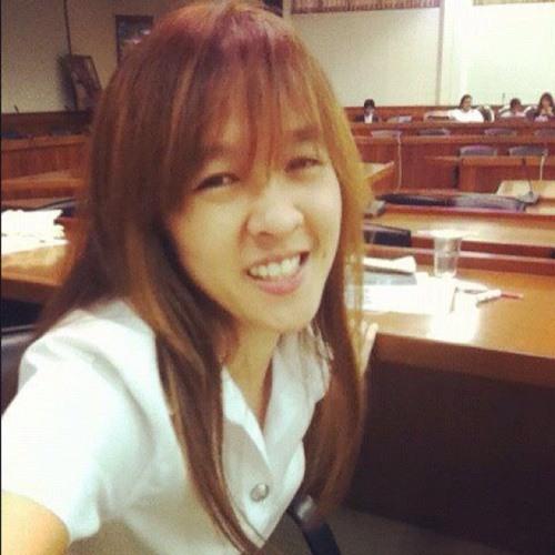 mixkey_jung's avatar
