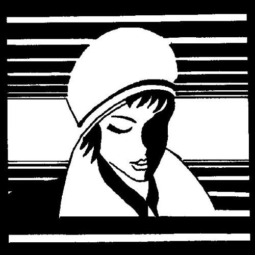 Samah D. Mozayen's avatar