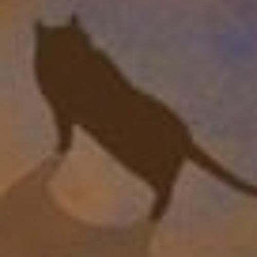 MyoJung's avatar