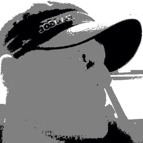 Stique22's avatar