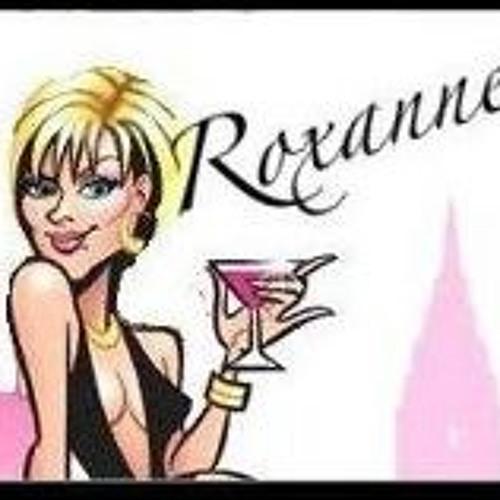 Roxanne Story's avatar