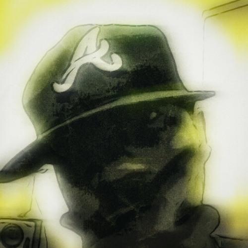 Biff Tannon's avatar