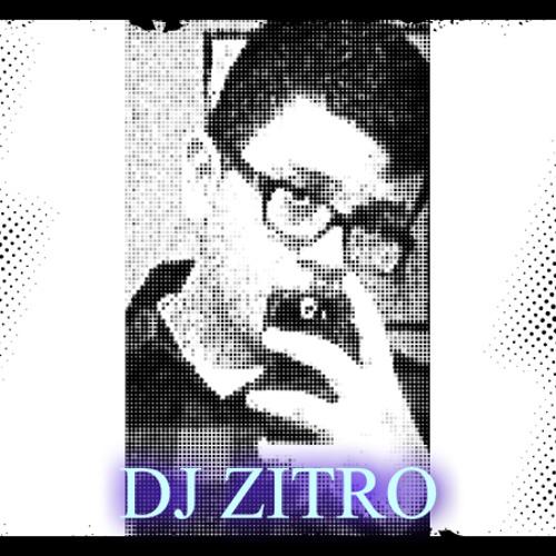 Nathaniel Ortiz's avatar