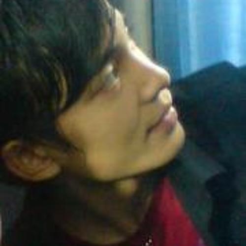 Cikunk Bae's avatar